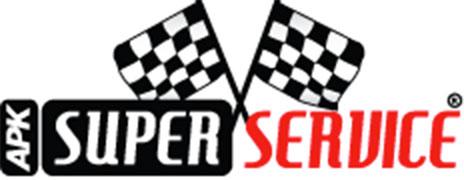 APK Super Service