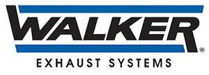 Walker-logo_resize